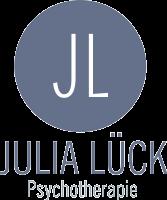 M.Sc. Julia Lück